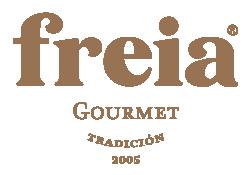 FREIA Gourmet