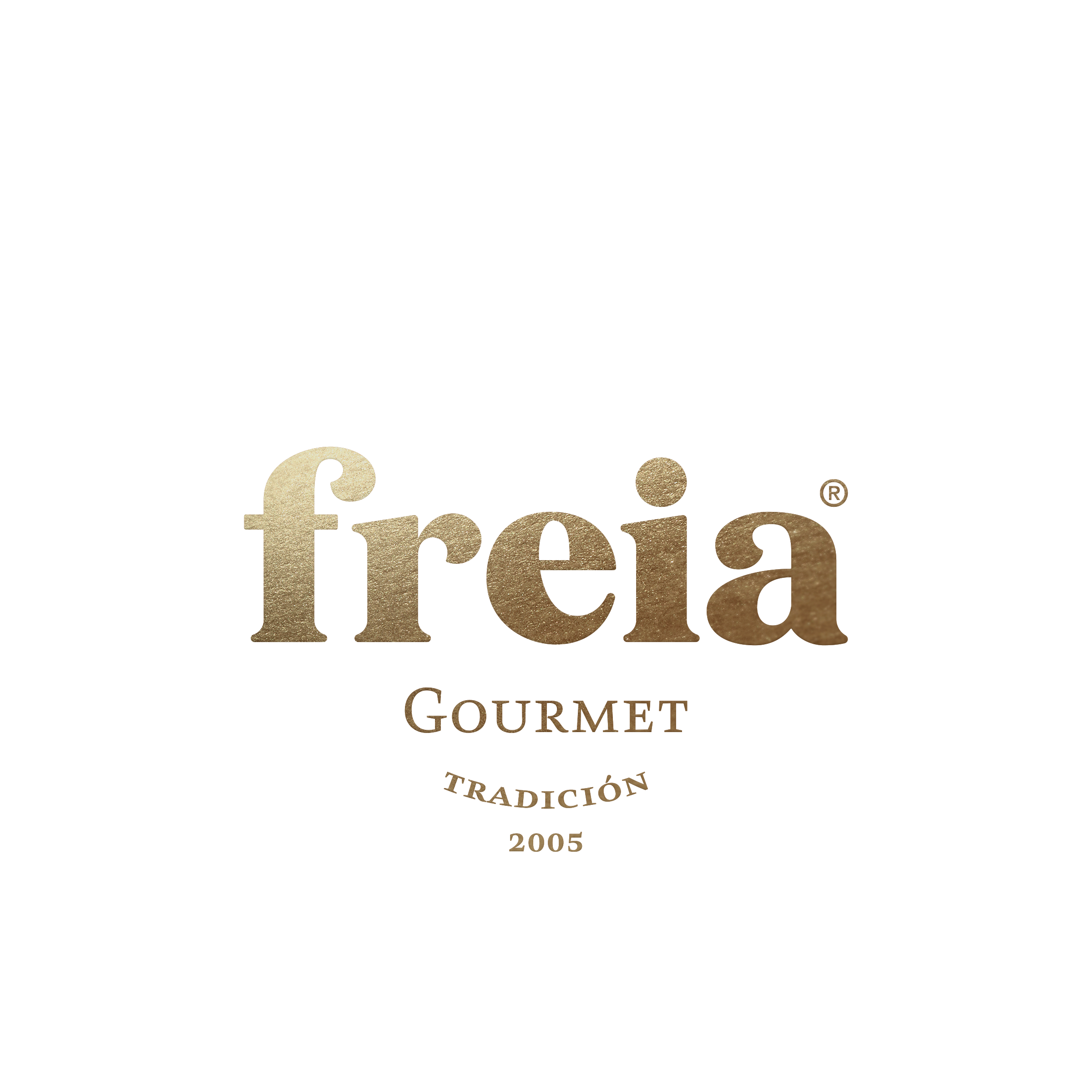 freia_gourmet_DORADO